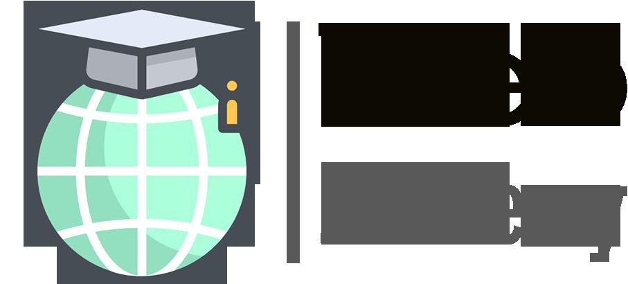 web-academy