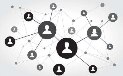 Comment créer une campagne de netlinking efficace ?